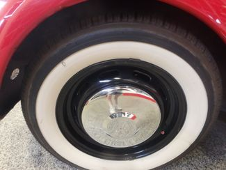 1967 Volkswagen Beetle HAND CRAFTED & 1 OF A KIND Saint Louis Park, MN 21