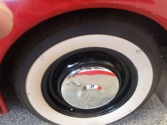 1967 Volkswagen Beetle HAND CRAFTED & 1 OF A KIND Saint Louis Park, MN 22