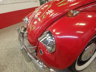 1967 Volkswagen Beetle HAND CRAFTED & 1 OF A KIND Saint Louis Park, MN 26