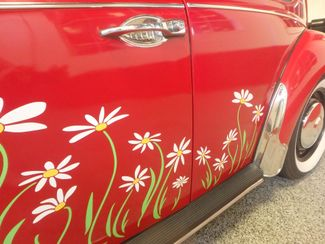 1967 Volkswagen Beetle HAND CRAFTED & 1 OF A KIND Saint Louis Park, MN 27