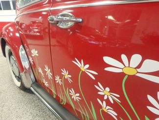 1967 Volkswagen Beetle HAND CRAFTED & 1 OF A KIND Saint Louis Park, MN 28