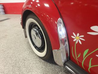 1967 Volkswagen Beetle HAND CRAFTED & 1 OF A KIND Saint Louis Park, MN 29