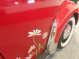 1967 Volkswagen Beetle HAND CRAFTED & 1 OF A KIND Saint Louis Park, MN 30
