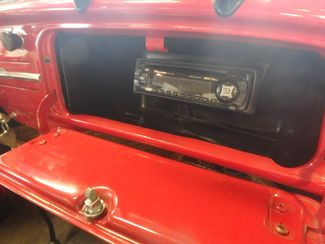 1967 Volkswagen Beetle HAND CRAFTED & 1 OF A KIND Saint Louis Park, MN 38