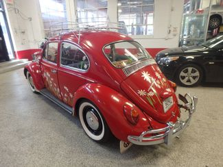 1967 Volkswagen Beetle HAND CRAFTED & 1 OF A KIND Saint Louis Park, MN 20