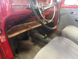 1967 Volkswagen Beetle HAND CRAFTED & 1 OF A KIND Saint Louis Park, MN 4