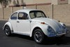 1967 Volkswagon Beetle Phoenix, Arizona