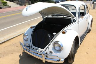 1967 Vw BUG Encinitas, CA 25