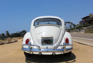 1967 Vw BUG Encinitas, CA 3