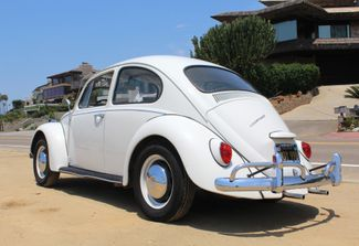 1967 Vw BUG Encinitas, CA 4