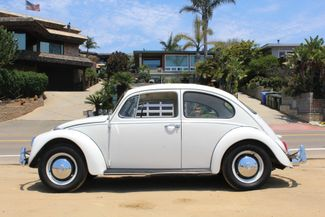 1967 Vw BUG Encinitas, CA 5