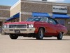 1968 Buick GS400 Bettendorf, Iowa