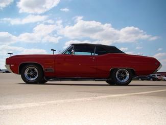1968 Buick GS400 Bettendorf, Iowa 3