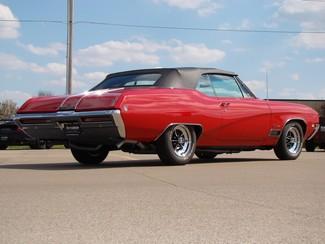 1968 Buick GS400 Bettendorf, Iowa 6
