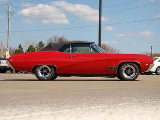 1968 Buick GS400 Bettendorf, Iowa 7