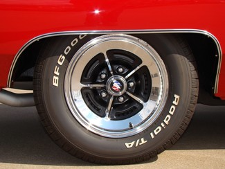 1968 Buick GS400 Bettendorf, Iowa 55