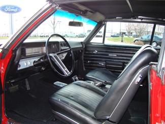 1968 Buick GS400 Bettendorf, Iowa 14