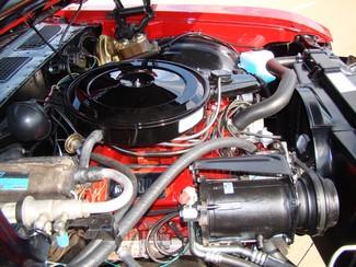 1968 Buick GS400 Bettendorf, Iowa 84