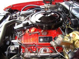 1968 Buick GS400 Bettendorf, Iowa 86