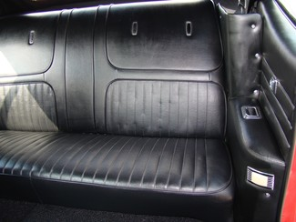 1968 Buick GS400 Bettendorf, Iowa 10