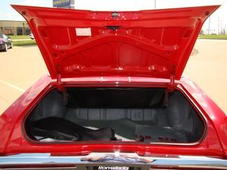 1968 Buick GS400 Bettendorf, Iowa 66