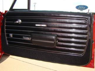 1968 Buick GS400 Bettendorf, Iowa 69