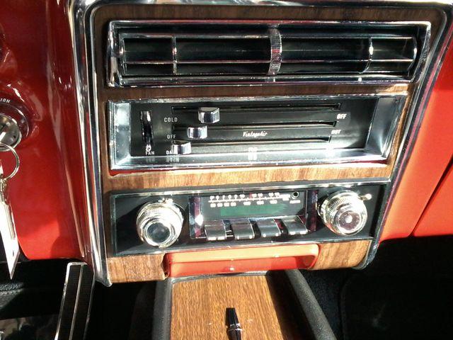 1968 Chevrolet Camaro SS 400v8 San Antonio, Texas 28