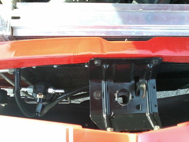 1968 Chevrolet Camaro SS 400v8 San Antonio, Texas 40