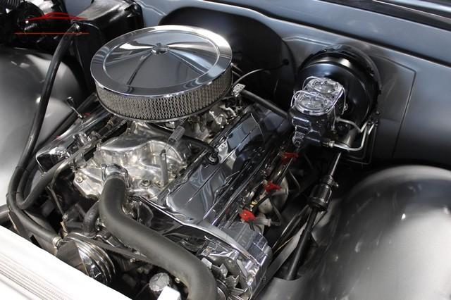 1968 Chevrolet C10 Merrillville, Indiana 21
