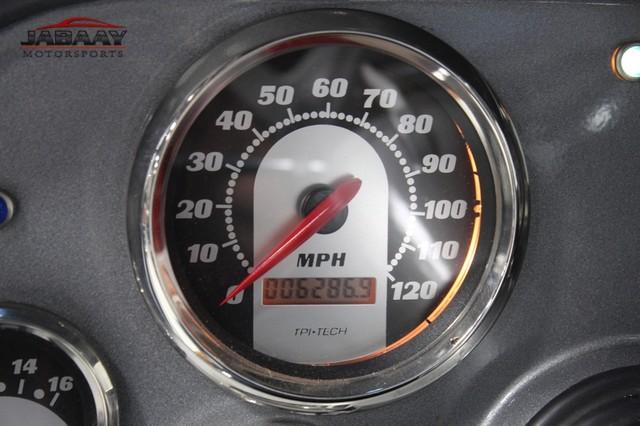 1968 Chevrolet C10 Merrillville, Indiana 15
