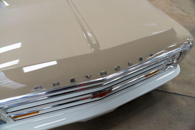 1968 Chevrolet C10 Orlando, FL 8