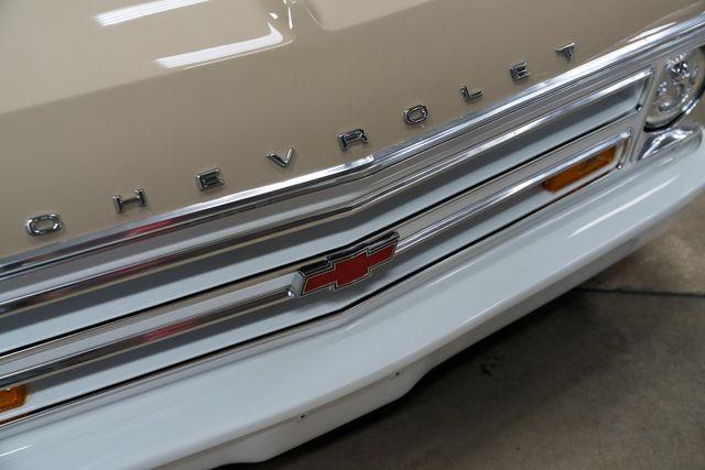 1968 Chevrolet C10 Orlando, FL 9