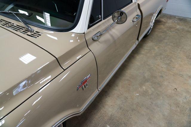 1968 Chevrolet C10 Orlando, FL 15