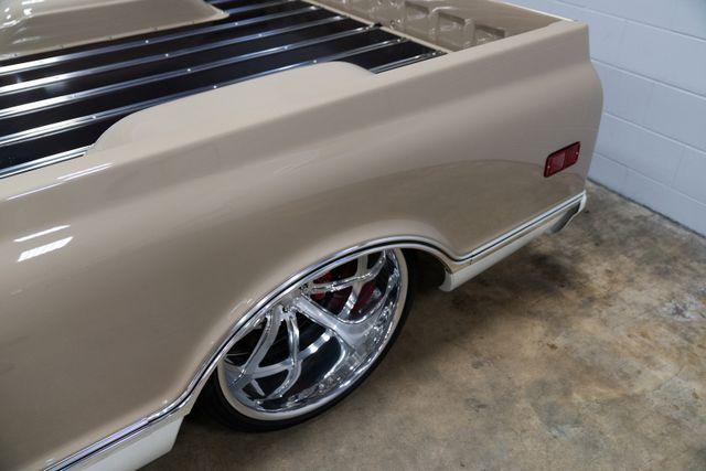 1968 Chevrolet C10 Orlando, FL 18