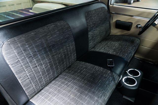 1968 Chevrolet C10 Orlando, FL 32