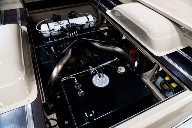 1968 Chevrolet C10 Orlando, FL 47