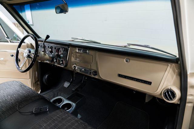 1968 Chevrolet C10 Orlando, FL 34