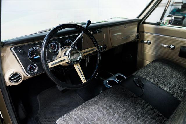 1968 Chevrolet C10 Orlando, FL 33