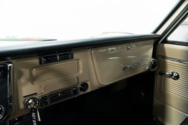 1968 Chevrolet C10 Orlando, FL 35