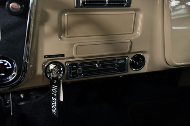 1968 Chevrolet C10 Orlando, FL 38