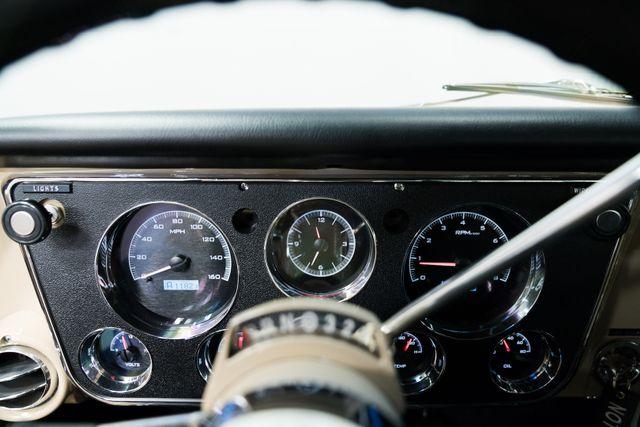 1968 Chevrolet C10 Orlando, FL 36