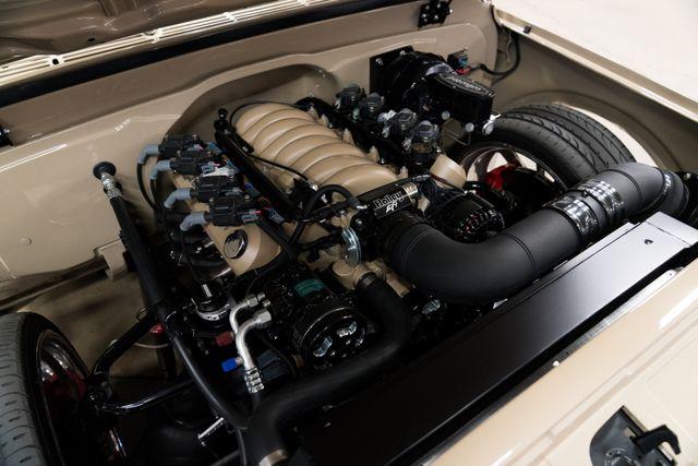 1968 Chevrolet C10 Orlando, FL 43