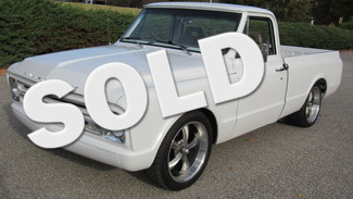 1968 Chevrolet C10 in St., Charles,