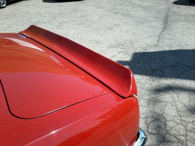 1968 Chevrolet Camaro 396 4 Speed SS TRIBUTE San Antonio, Texas 15