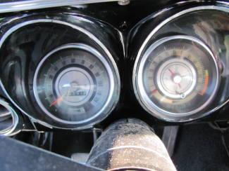1968 Chevrolet Camaro ss rs Blanchard, Oklahoma 4
