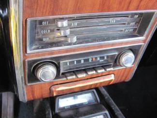 1968 Chevrolet Camaro ss rs Blanchard, Oklahoma 16