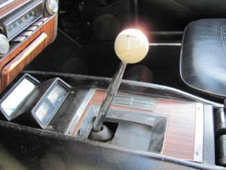 1968 Chevrolet Camaro ss rs Blanchard, Oklahoma 18