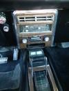 1968 Chevrolet Camaro   city TX  Randy Adams Inc  in New Braunfels, TX