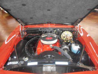 1968 Chevy Camaro RS Blanchard, Oklahoma 3