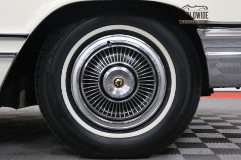 1968 Chrysler IMPERIAL 440 V8 AUTOMATIC RESTORED VERY CLEAN | Denver, Colorado | Worldwide Vintage Autos in Denver, Colorado